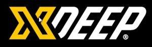 xdeep logo