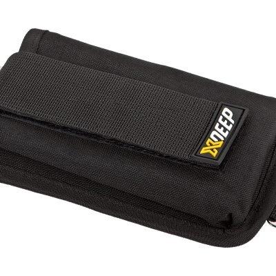 Xdeep Sidemount Trim Pocket