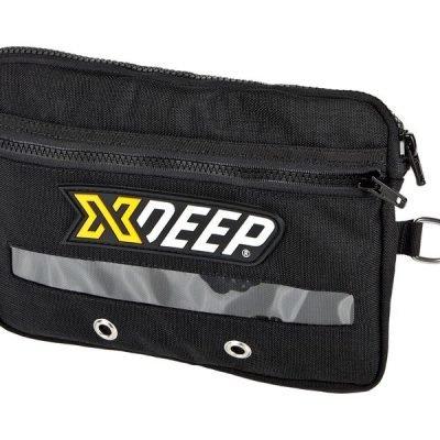 xdeep standard cargo pouch