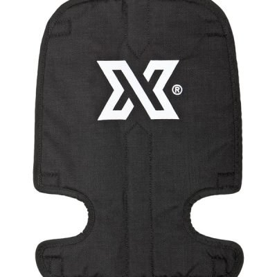 Xdeep 3D Masch Backplate