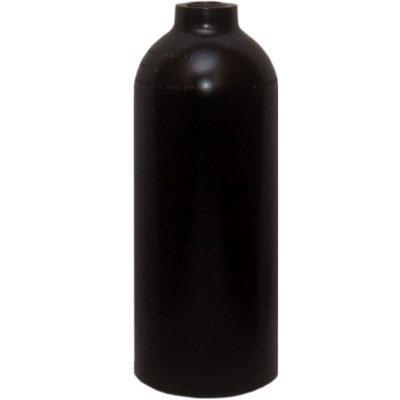 Bombola 1,5 lt