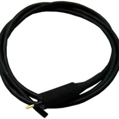cavo eo cord 5.8mm