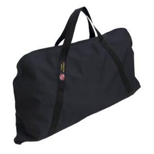 Dry suite bag SANTI