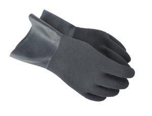 guanti stagni santi ricambi