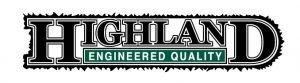 highland logo
