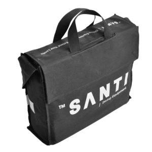 Lifestyle bag SANTI