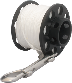 spool 40mt