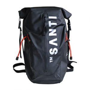 Zaino SANTI Backpack