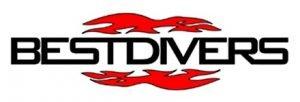 logo-bestdivers