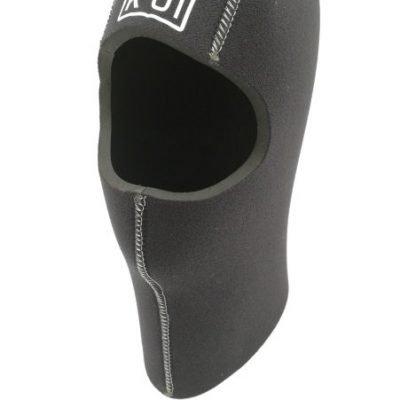 Cappuccio K01 8mm