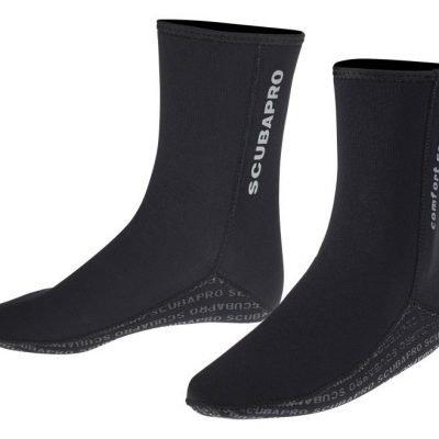 comfort sock 3mm