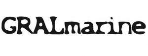 logo gralmarine
