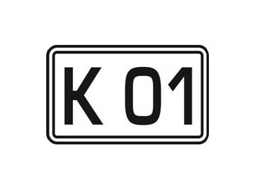 logo k01