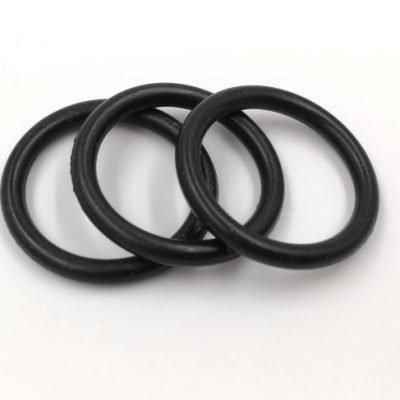 O-Ring Bombolino M18