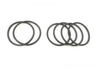 o-ring guanti scuba force