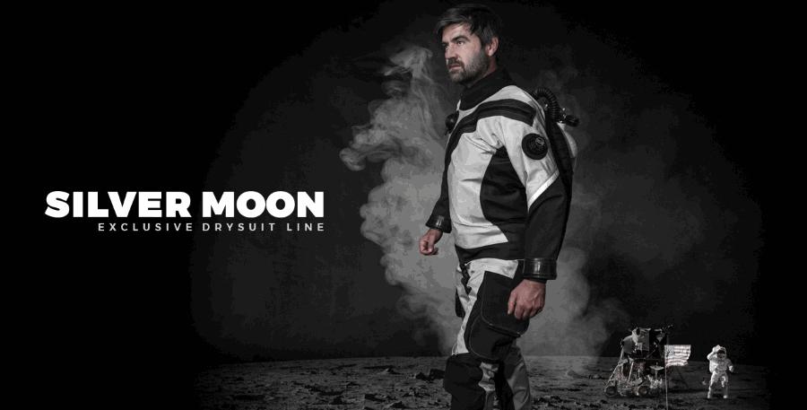 Santi Silver Moon, una muta per molti ma non per tutti!